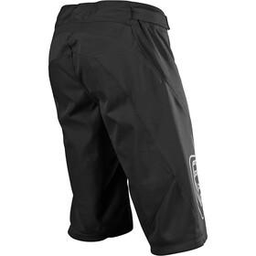 Troy Lee Designs Sprint Shorts black